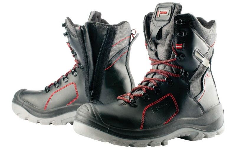 CLASSIC STRALIS S3 SRC obuv 569a27e7d5