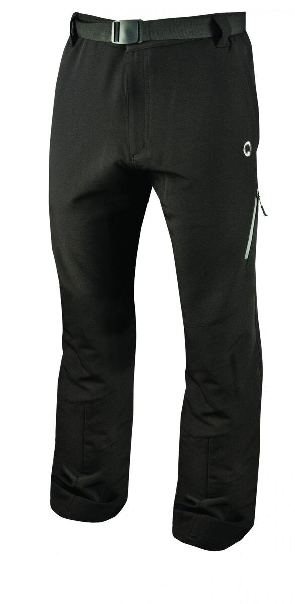 f2cf2448a90f Outdoorové nohavice HILL