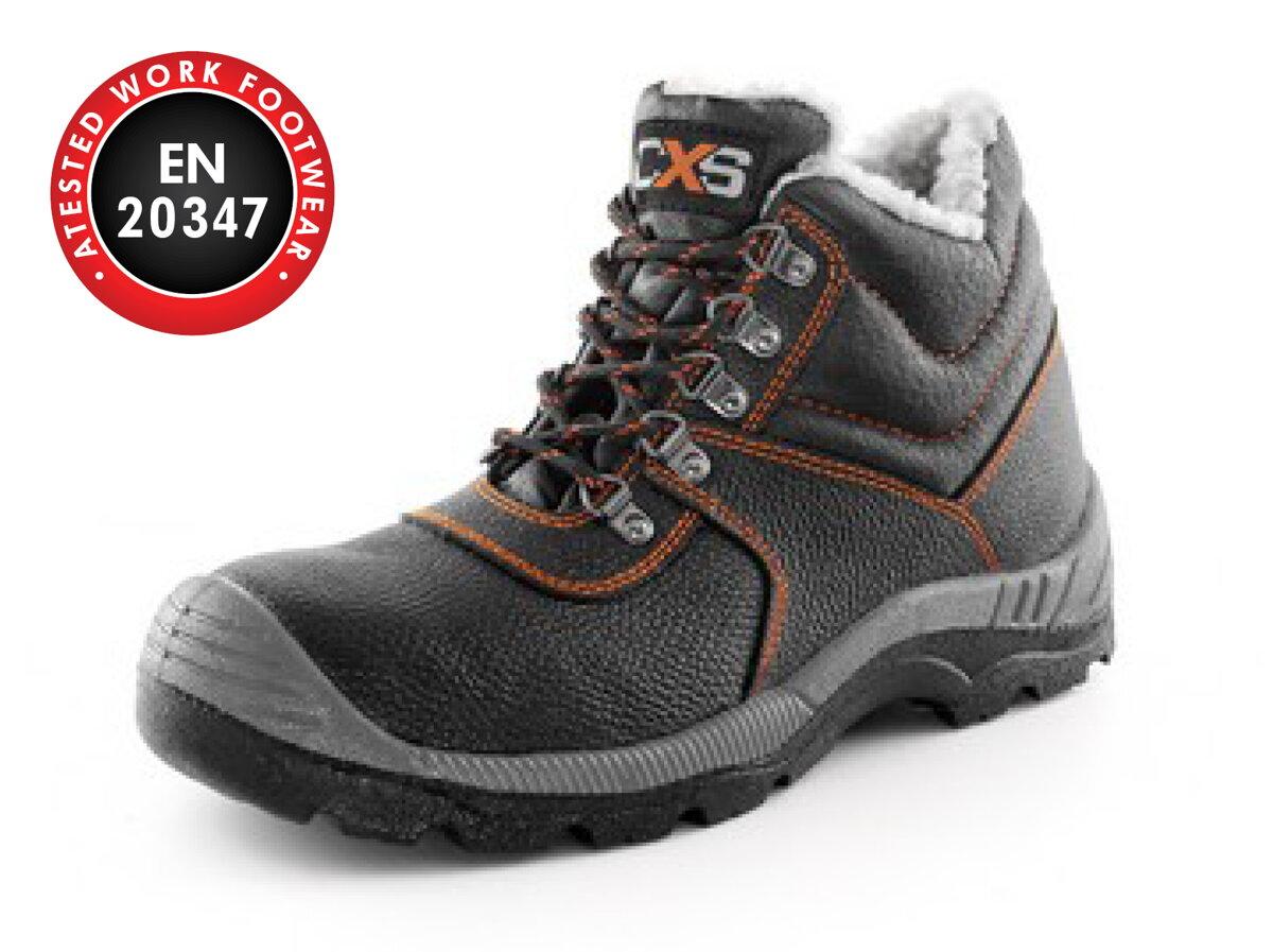 CXS STONE APATIT WINTER 02 obuv 0bb819a6c37