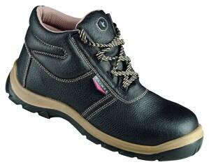 3d0935f668953 osobne ochranne pracovne pomocky, pracovna obuv, sandále, poltopánka ...