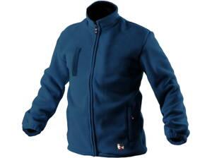 d0d74850d3917 osobne ochranne pracovne odevy, tricka, kosele, mikiny