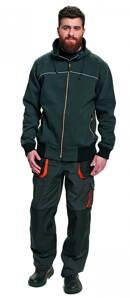 327bfda59e9f osobne ochranne pracovne odevy