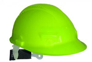 PALADIO ADVANCED HI-VIS prilba