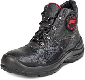 6ce25c4ab32cc osobne ochranne pracovne pomocky, pracovna obuv PANDA