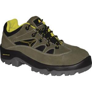 fcabe76aa489a osobne ochranne pracovne prostriedky, pracovna obuv clenkova