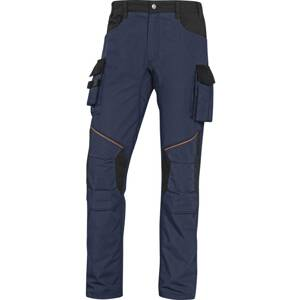 7f372fd8e87d6 montérky, pracovné odevy, bundy, montérkové nohavice, reflexné ...