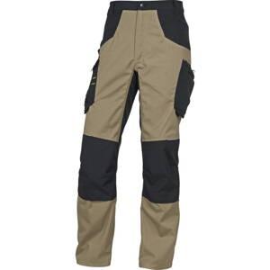 caf1b9ad87dc M5PA2 pracovné nohavice